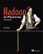Hadoop in Practice, Second Edition